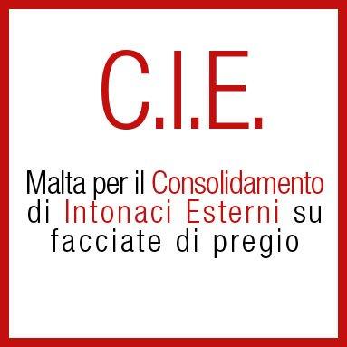 LEDAN C.I.E.