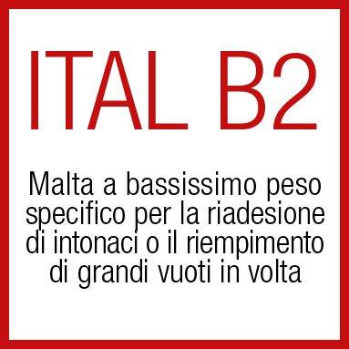 LEDAN ITAL B2