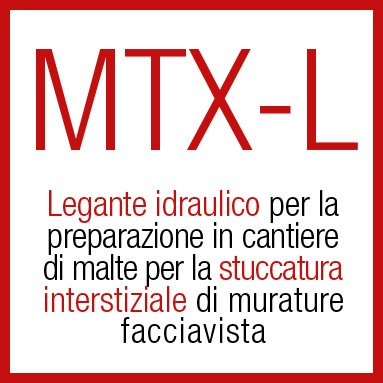 LEDAN MTX-L