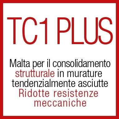 LEDAN TC1 PLUS
