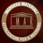 I.M.A.R. ITALIA