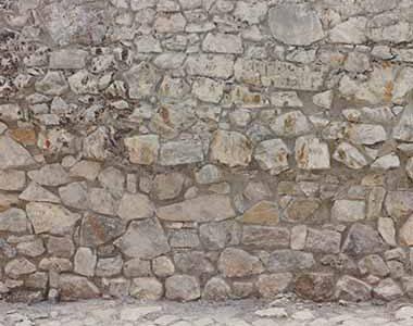 Mura di Bassiano (LT)